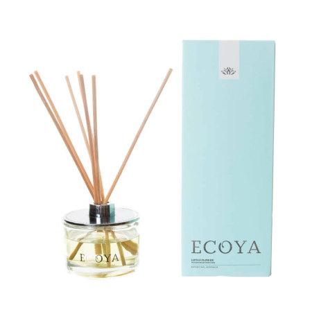 Ecoya Fragrance Diffuser Lotus Flower