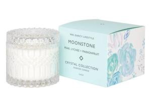 Moonstone- Pear Lychee & Passionfruit