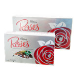 Roses Chocolates 450gm