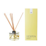 Ecoya Fragrance Diffuser Lemongrass and Ginger